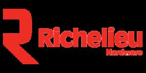 Richlieu
